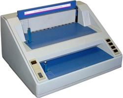 Picture of GBC Velobind Model 750 Rebuilt GBC Velobind Model 750A
