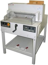 Picture of Triumph 4850-95 Pre-Owned 4850-95 Triumph Paper Cutter