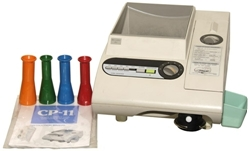 Picture of Glory CP-11 Coin Counter / Off Sort / Bagging / Wrapping