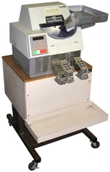 Picture of Brandt 957 Coin Sorter / Counter