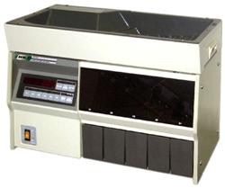 Picture of Magner Mag II Model 110 Sorter / Counter
