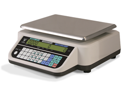 Picture of Digi DMC-782 Coin Counting Scale